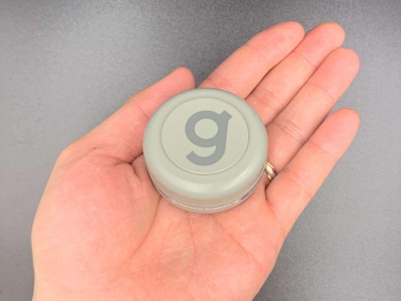 【ギャッツビー】「ムービングラバー」ヘアワックスを美容師が実際に使ったレビュー記事