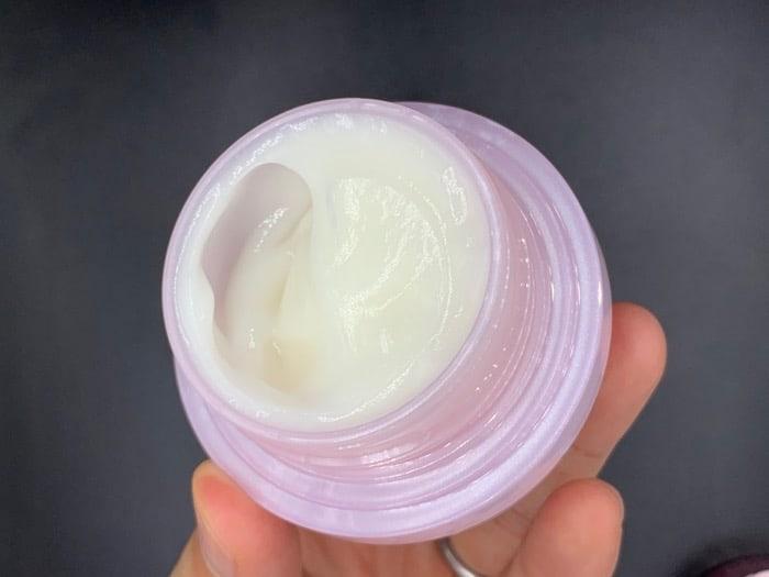 【ミルボン】「ジェミールフラン ジェルクリーム」のヘアワックスを美容師が実際に使ったレビュー記事