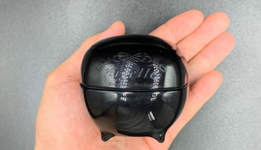 【ミルボン】「ドレシア コレクション」のグラスプワックスを美容師が実際に使ったレビュー記事