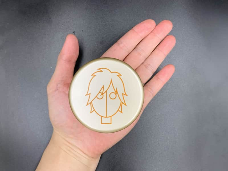 【アリミノ】「スパイスネオ」のヘアワックスを美容師が実際に使ったレビュー記事