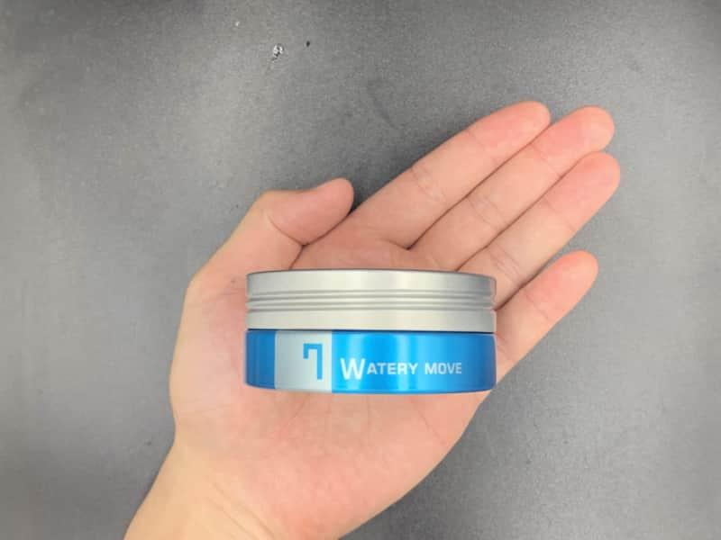 【ルベル】「トリエオム」のヘアワックスを美容師が実際に使ったレビュー記事