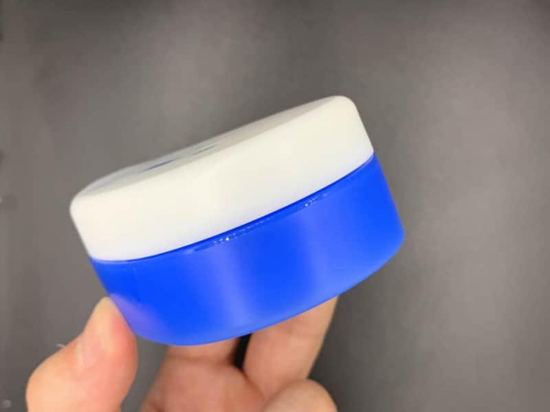 【サイオス】「チュレ デザインコントローラー」のヘアワックスを美容師が実際に使ったレビュー記事