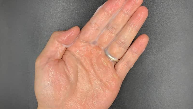 【ロレアル プロフェッショナル】「テクニアート デュアルスタイラーズ」のジェル&クリームを美容師が実際に使ったレビュー記事