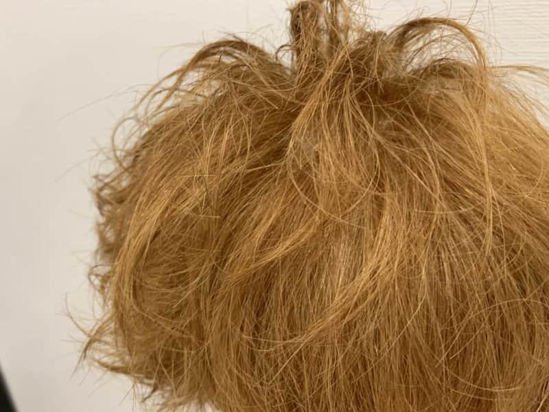 【GATSBY】「インサイドロック ナチュラルリフト」のヘアワックスを美容師が実際に使ったレビュー記事
