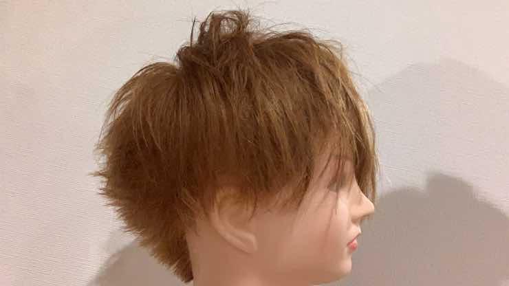 【マンダム】「ギャツビー ムービングラバー」のハードワックスを美容師が実際に使ったレビュー記事