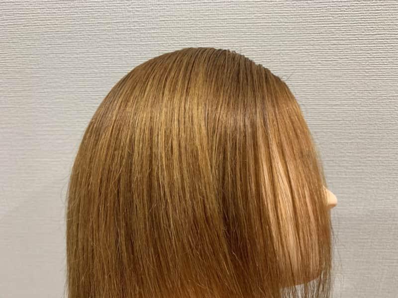 【アホ毛対策】「ビオリス ボタニカル スティックワックス」を美容師が実際に使ったレビュー記事