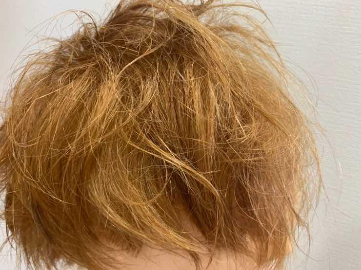 【マンダム】「ルシード ヘアジェル ハードジェル」を美容師が実際に使ったレビュー記事