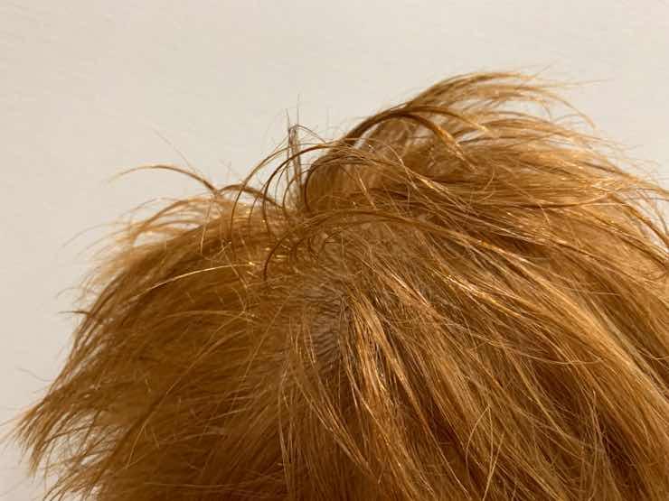 【イリヤ】「スパイキー グリークス23」のヘアワックスを美容師が実際に使ったレビュー記事
