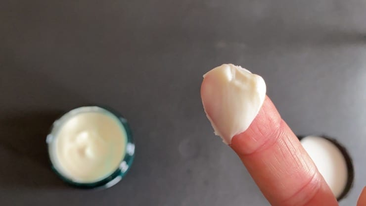 「REDEN(リデン)ヘアワックス フリーズキープ」を美容師が実際に使った評価レビュー【市販】